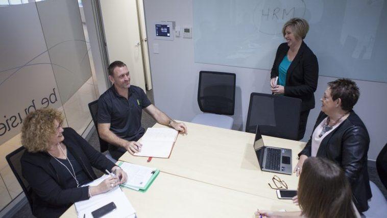 effective-people-management